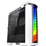 Корпус Thermaltake Versa C22 RGB Snow Edition [CA-1G9-00M6WN-00]