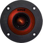 Колонки автомобильные Edge EDPRO38TA-E4