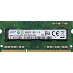 Память SO-DIMM DDR3L 4GB PC12800 M471B5173QH0-YK0 (OEM)