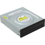 DVD-RW LG GH24NSD1