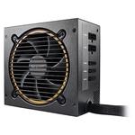 Блок питания be quiet! Pure Power 10 600W CM [BN278]