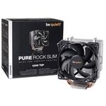 Кулер для процессора be quiet! Pure Rock Slim [BK008]