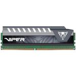 Память DDR4 8GB Patriot Viper Elite Series (PVE48G213C4GY)