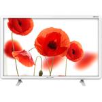 Телевизор Telefunken TF-LED32S21T2 White