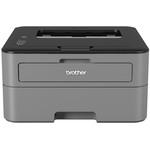 Принтер Brother HL-L2300D