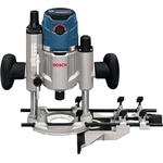 Вертикальный фрезер Bosch GOF 1600 CE Professional (0601624000)