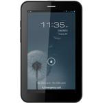 Планшет Supra NVTAB 7.0 8GB 3G