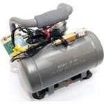 Автомобильный компрессор Беркут SA-03