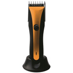 Машинка для стрижки волос Boulle BCH-310R