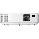 Проектор NEC VE303X