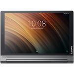 Планшет Lenovo YOGA Tab 3 10 Plus (ZA1N0016PL)