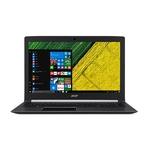 Ноутбук Acer Aspire 5 A517-51G-810T NX.GSXER.006
