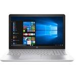 Ноутбук HP Pavilion 15-cc534ur (2CT32EA)