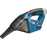 Пылесос Bosch GAS 10.8 V-LI (06019E3020)