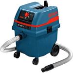 Пылесос Bosch GAS 25 L SFC Professional (0601979103)