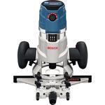 Вертикальный фрезер Bosch GMF 1600 CE Professional (0601624022)