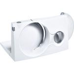 Измельчитель электрический Bosch MAS4000W White