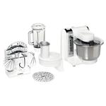 Машина кухонная Bosch MUM48CR1 White