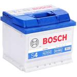 Автомобильный аккумулятор Bosch 0092S40010 (44 А/ч)