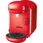 Кофеварка Bosch TAS1403 VIVY 2