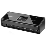 Сканер Brother ADS-1100W