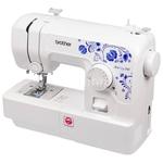 Швейная машина BROTHER ArtCity 190 White