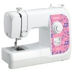Швейная машина BROTHER CX5 White