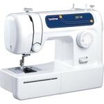 Швейная машина BROTHER JSL18
