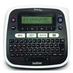 Принтер Brother PTD-200 (PTD200R1)