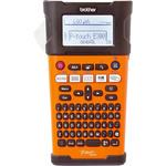 Принтер Brother PT-E300VP (PTE300VPR1)