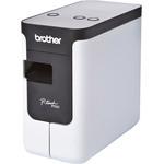 Принтер Brother PT-P700 (PTP700R1)