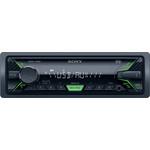 Магнитола Sony DSX-A102U
