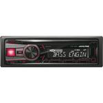 CD/MP3-магнитола Alpine CDE-192R