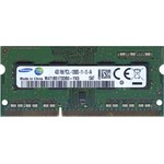 Память SO-DIMM DDR III 4Gb Samsung Original M471B5173DB0-YK0