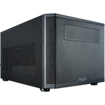 Корпус Fractal Design Core 500 [FD-CA-CORE-500-BK]