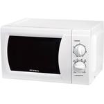 Микроволновая печь Supra MWS-1808MW White