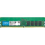 Оперативная память Crucial 8GB DDR4 PC4-19200 [CT8G4RFS424A]