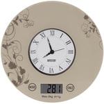Кухонные весы Mystery MES-1818