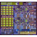 Процессор (CPU) Intel Pentium G6960 OEM
