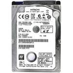 Жесткий диск 320Gb Hitachi HTS545032A7E680
