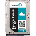 Жесткий диск 1000Gb Seagate Enterprise Capacity (ST1000NX0313)
