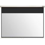 Проекционный экран Acer Projection Screen M90-W01MG (MC.JBG11.001)