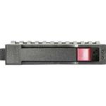 Жесткий диск HP 600Gb 10K 781516-B21 12G SAS
