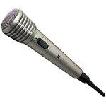 Микрофон Defender Mic-140 Беспроводной