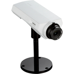Вебкамера D-Link DCS-3010/A2A