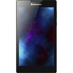 Планшет Lenovo TAB2 A7-30 3G (59444596)