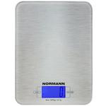 Кухонные весы Normann ASK-266