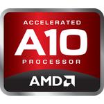 Процессор (CPU) AMD A10-7870K