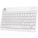 Клавиатура FlyCat KB30 White
