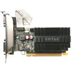 Видеокарта ZOTAC GeForce GT730 ZONE Edition 2GB DDR3 (ZT-71302-20L)